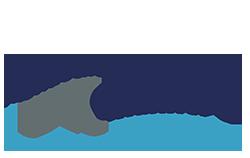 Mendocino Coast Media HQ text logosmall n tall