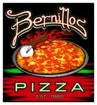 Bernillo's_logo med