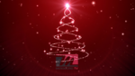 Xmas Tree lights MTV
