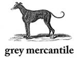 grey mercantile LogoSmall