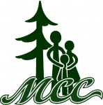 mcc-logo-148x150