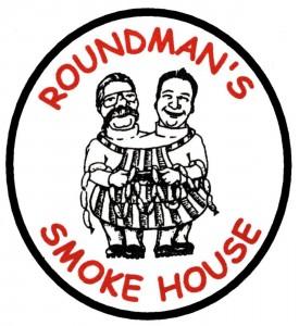 We'll Smoke Anything