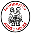 roundmans logo small