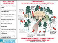Mendocino County Fire Safe Council 3 thumb nail