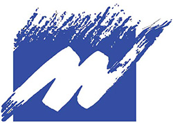 MAC_Logo small