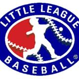 FB Little League logo
