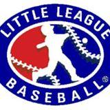 FB Little League logo