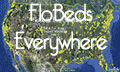 FlobedsEverywhere