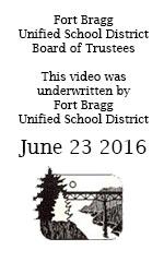 Livestream Graphic FBUSD June 23 small