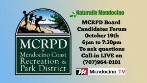 mcrpd-board-candidates-forum