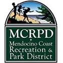 mcrpd-logo