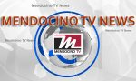 Mendocino TV News