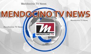 Mendocino TV News
