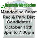mcrpd-board-candidates-small-button