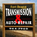 2014-07-28-fort-bragg-transmission-1