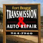 2014-07-28-fort-bragg-transmission-1
