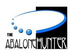 abalone-hunter-logo