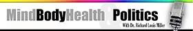 mbhp-logo-small-thumb
