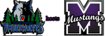 timberwolves-hosts-mustangs-2016