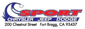 sport-chrysler-jeep-dodge