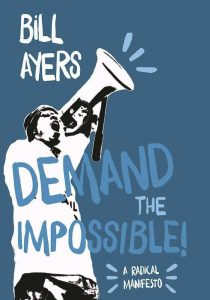 demand-the-impossible-a-radical-manifesto