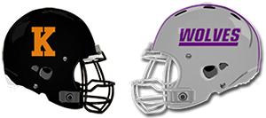fb-vs-kelseyville-helmets