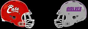 logo-slam-300x100