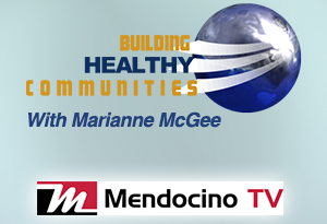 Mendocino TV – With Channels, for your viewing pleasure